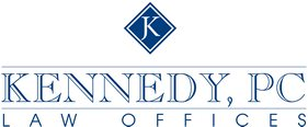 Kennedy PC Logo HiRes
